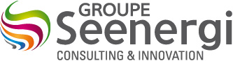 Groupe Seenergi